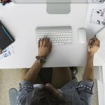 5 Things to Check Before Hiring a Professional Web Designer