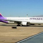 This Allegedly Drunk Passenger Was Just Fined $100,000 for Doing Some Very Bad Things on a Hawaiian Airlines Flight