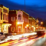 Main Street Businesses Healthier, Surviving Longer and Receiving Higher Sale Prices