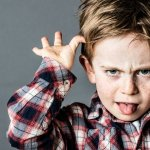 6 Ways to Shut Down Rude Behavior