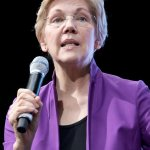 Elizabeth Warren's 3-Number Budget Is Some of the Best Financial Advice You'll Ever Hear