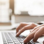 6 Simple Ways to Improve Your Web Content
