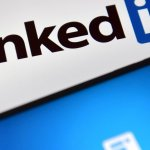"""How LinkedIn Just Made B2B Lead Generation a """"Real-Time"""" Experience"""