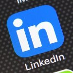 LinkedIn Rolls Out New Video Feature