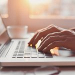 8 Smart Ways Your Business Can Use LinkedIn to Get Ahead