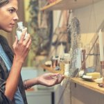 Why Scent Should Play a Pivotal Character in Your BrandsBrick and Mortar Storytelling Strategy