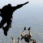A Navy Seal Outlines 4 Ways Your Team Is Dysfunctional and You Don't Know it Yet