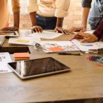 3 Content Marketing Trends You Can't Ignore in 2019