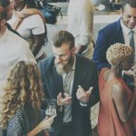 5 Kick Butt Introvert Networking Tips You've Never Heard Before