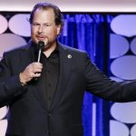 The CEO of Salesforce Found Out Female Employees Are Paid Less Than Men. His Response Is a Priceless Leadership Lesson