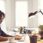 How Freelancers and Small Businesses Are Helping Each Other Thrive
