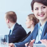 Lessons for a First Time CEOs to Choosing Board Members - Part 1