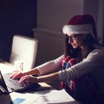 3 Things That Will Instantly Improve Your Leadership Skills After the Holidays