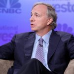 A Self-Made Billionaire Reveals The 1 Mental Hurdle That You Must Overcome To Reach Your Potential
