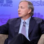 Answering This 1 Question Shows If You'll Live Up To Your Potential, Says Billionaire Ray Dalio