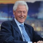 This 1 Thing Inspired President Clinton to Be A Lifelong Leader