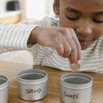 Nurturing the Next Generation of Entrepreneurs