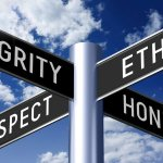 3 Ways to Maintain Your Professional Integrity