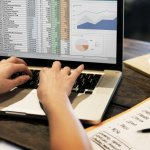 3 Smarter Ways to Use Microsoft Excel