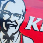 KFC Just Launcheda Truly Outrageous Idea and It's Really Making Customers Very Angry