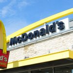 I Went to McDonald's to Try the New Menu Item Customers Are Angry About. It Was a Shock