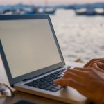 6 Steps to Ditching the Cubicle and Becoming a Digital Nomad