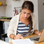 Working From Home? Watch Out for These 4 Issues