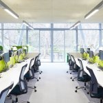 How Open Plan Offices Kill Diversity and Equality