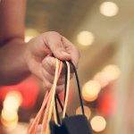 Boost Sales on Black Friday With These 6 Strategies