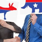 Discussing Politics Is a Red Flag at the Office. Here's How to Navigate Safely.