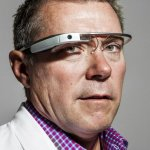 Google's Glass 2.0 Announcement Nailed the Key to Handling Failure in Just 1 Sentence