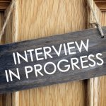 The 8 Best Interview Questions You Could Ever Ask