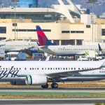 Alaska Airlines Just Said It Will Start Doing This 1 Thing United, American and Delta Passengers Really Don't Like. (But Southwest Still Says No)