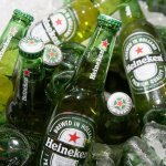 Heineken's 'Sometimes Lighter is Better' Ad Missed the Mark. So Did Its Apology