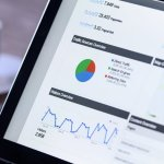 5 Steps to Creating An Effective Sales Strategy