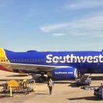 Southwest Airlines Just Accused American, Delta and United of Deliberately Gouging Passengers in Difficulty