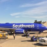 Southwest Airlines Just Announced It's Changing One of Its Most Popular Perks (Oh, Why This?)