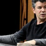 Uber's Board Could Strip Co-Founder and Former CEO Travis Kalanick of His Power
