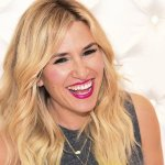 Why Drybar Founder Alli Webb Says You Need to Embrace Chaos