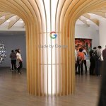 Is Google's Flagship Retail Store Coming to Chicago?