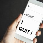 This Boss's Extraordinary, Blistering Email Shows When To Quit (and How Not To Quit)