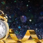 4 Important Reminders for Entrepreneurs Going Into the New Year