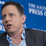 Y Combinator Cut Ties With Peter Thiel