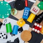 How Playing Board Games Can Make You a More Strategic Teammate