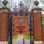 Study Reveals 15 Top Entrepreneurial Universities. You'll Never Guess #7
