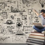 Why Business School Is a Great Investment (Even If You Never Start a Business)