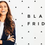 Best Black Friday Deal Roundup: These Stores Are Giving 40% Off The Entire Site (or More)