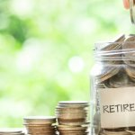 Serial Entrepreneur Seeks to Convert Retirement Savings to Capital for Funding Startups
