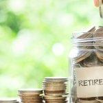 Serial Entrepreneur Seeks to Convert Retirement Savings to Capital for Funding Startups