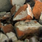Not Closing Deals or Bringing In Business? Do These 5 Things to Break Through That Brick Wall